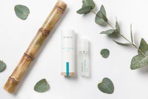 Een droge en gevoelige huid tegengaan? Squalaan kan de oplossing zijn voor je gezicht!