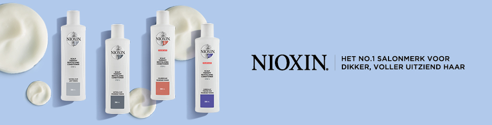 Nioxin Conditioner
