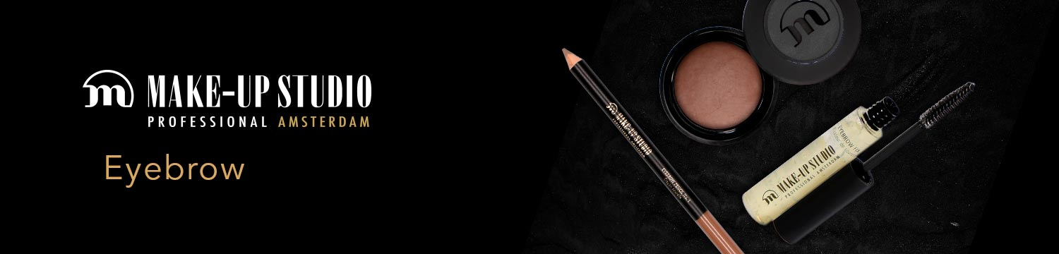 Make-up Studio Eyebrow