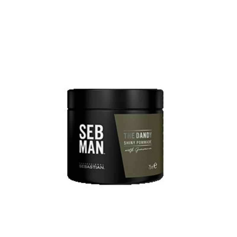 Sebastian Man Styling Pomade