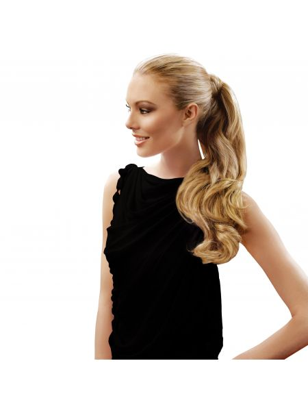 Hairdo 23 inch Wrap Around Pony Extension