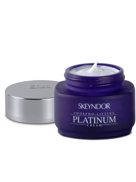 Skeyndor Phospho-lifting Platinum cream
