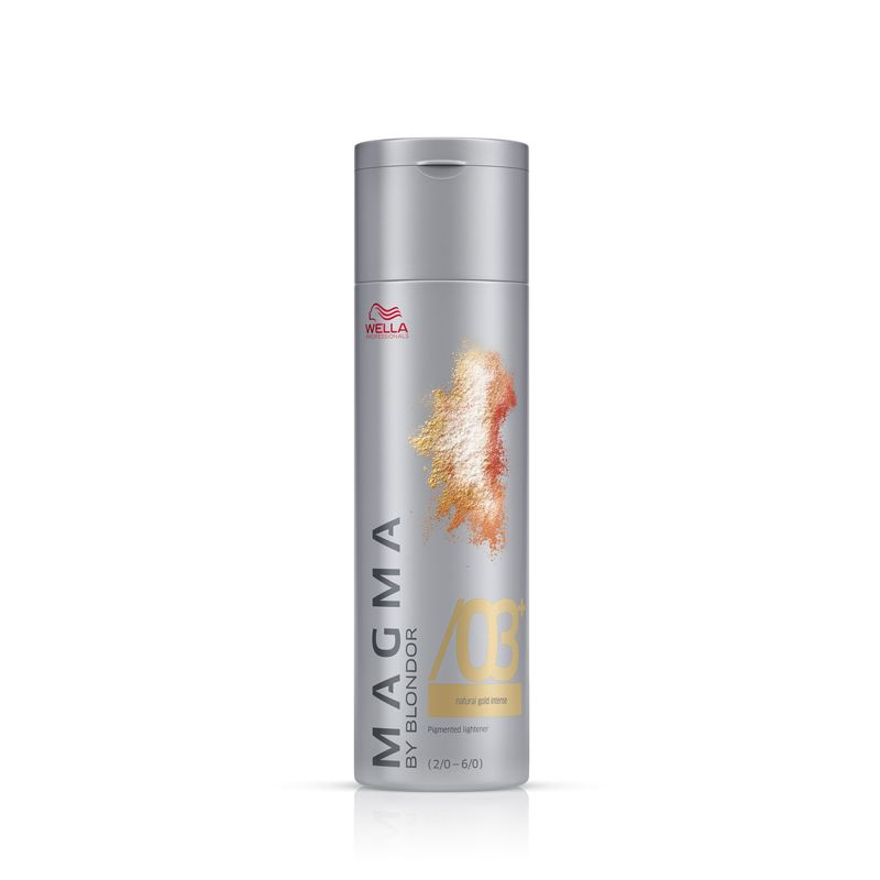 Wella Professionals Magma Highlight poeder