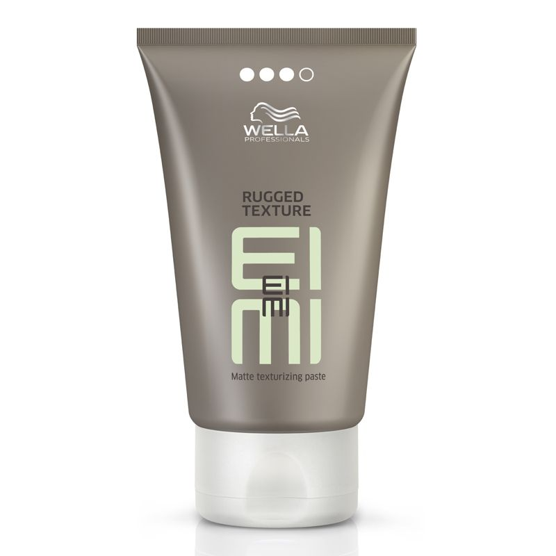 Wella Professionals EIMI Rugged Texture