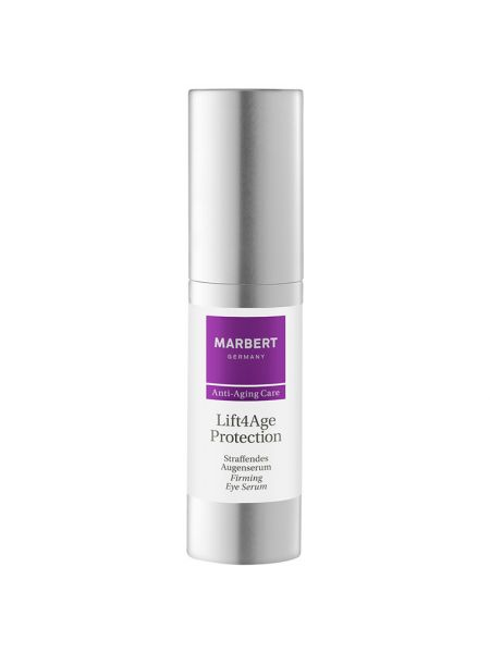 Marbert Lift4Age Protection Oogserum