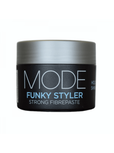 Parucci Affinage Funky Styler
