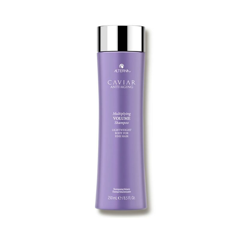 Alterna Caviar Volume Shampoo