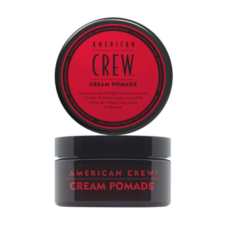 American Crew Cream Pomade 85gr