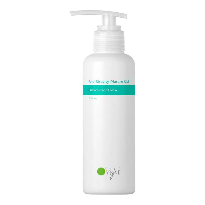 O'Right Anti Gravity Gel 180 ml