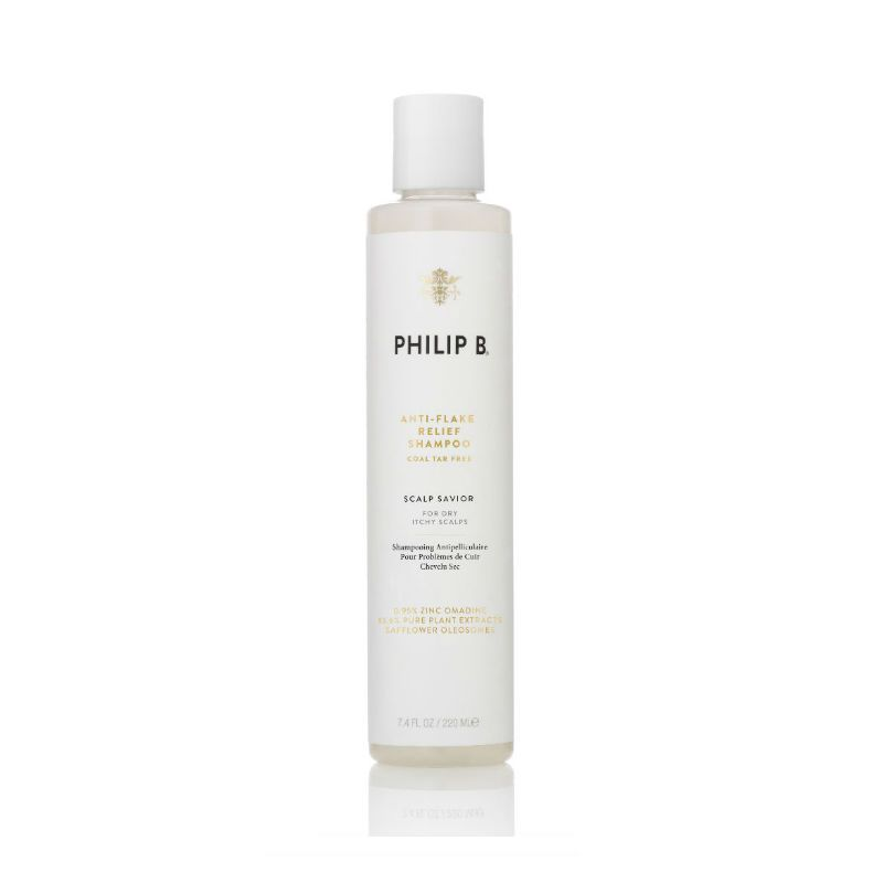 Philip B Anti-Flake Relief Shampoo II