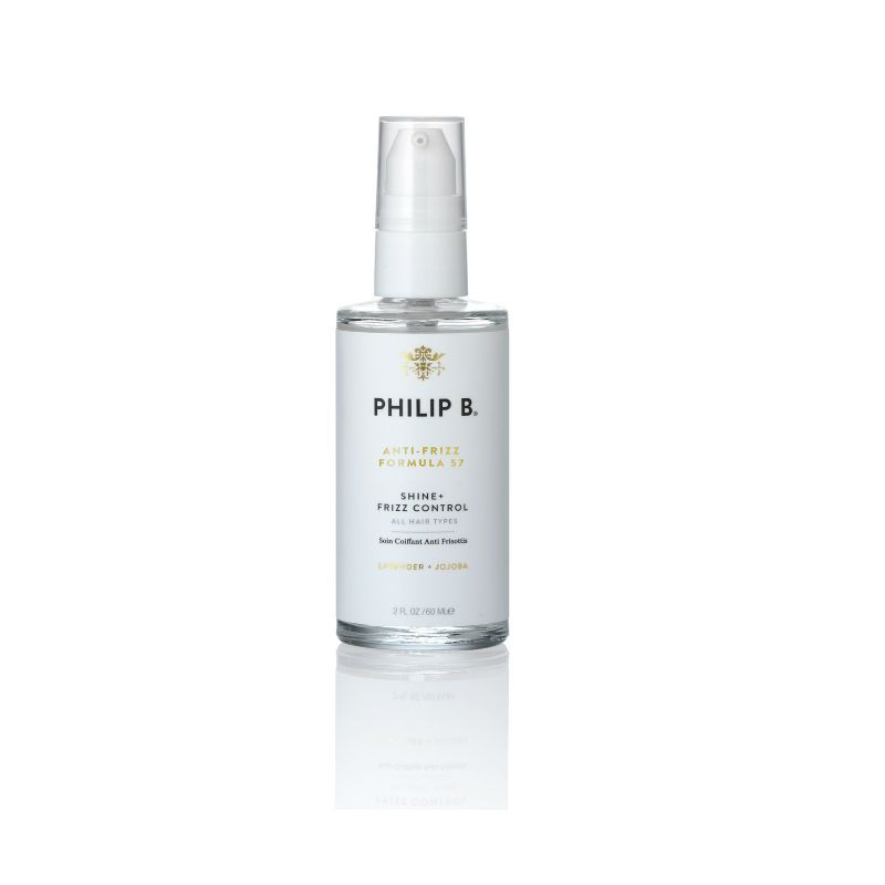 Philip B Anti-Frizz Formula 57