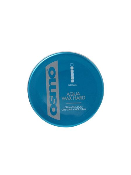 Osmo Aqua Wax Hard