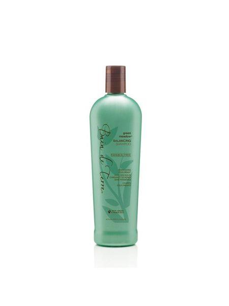 Bain de Terre Balancing Shampoo