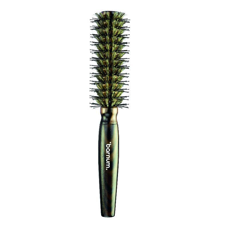 Barnum Brush Ysocel 21mm