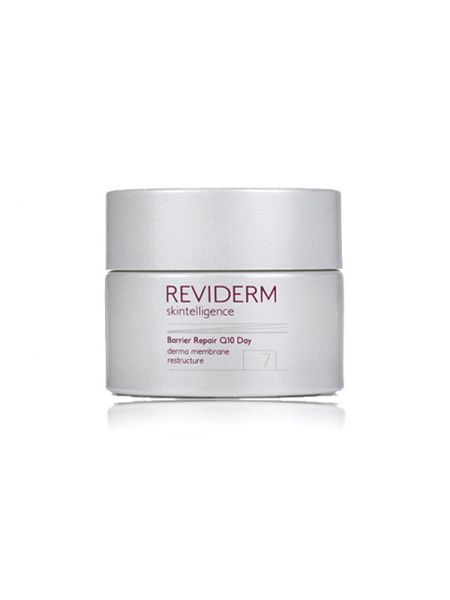 Reviderm Barrier Repair Q10 Day