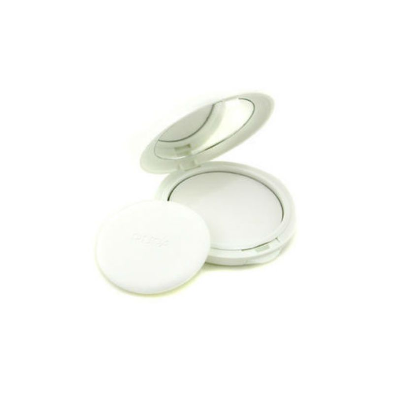 Pupa Professionals Matt Powder Make-Up Base