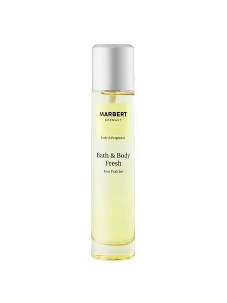 Marbert Bath en Body Fresh Eau Fraiche