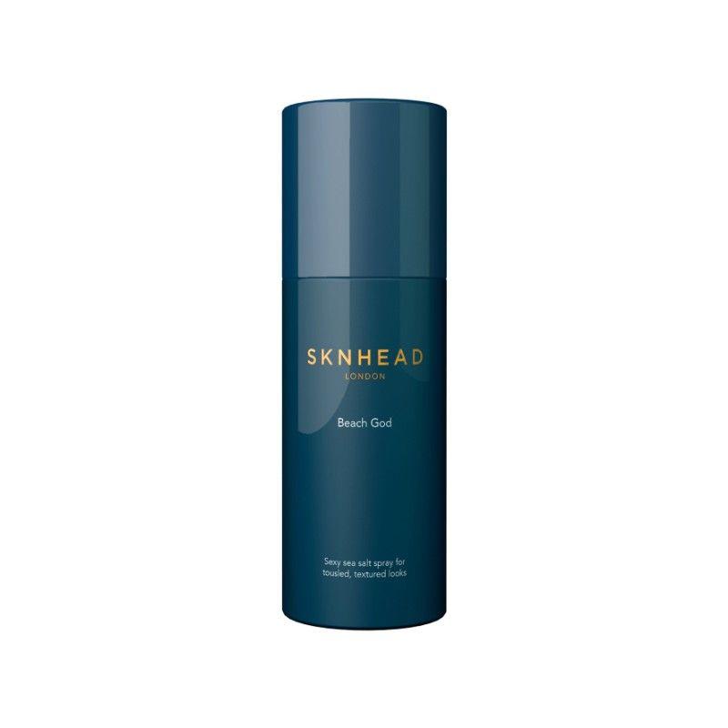 Sknhead London Beach God Saltspray - 150ml