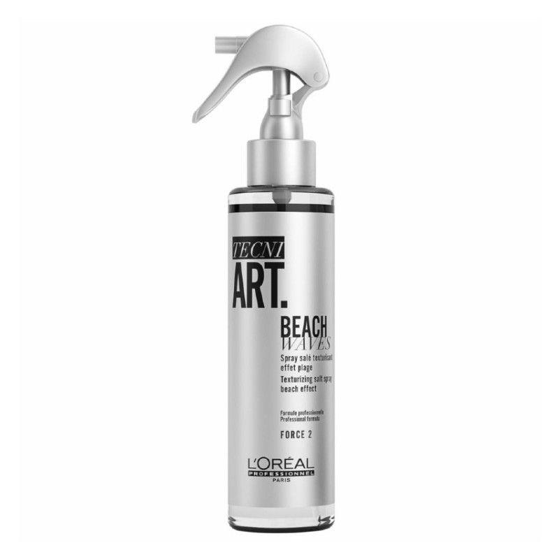 L'Oréal Professionnel Tecni Art Beach Waves VG89 150 ml