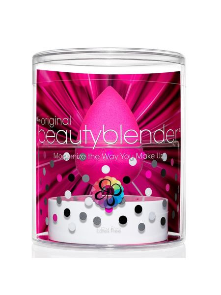 beautyblender Original Kit