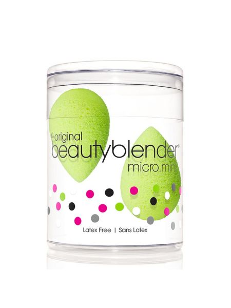 beautyblender Micro Mini