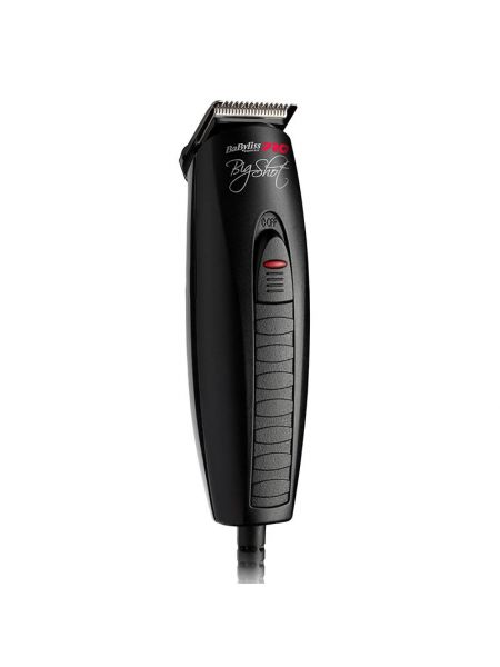 Babyliss Pro Trimmer Big Shot