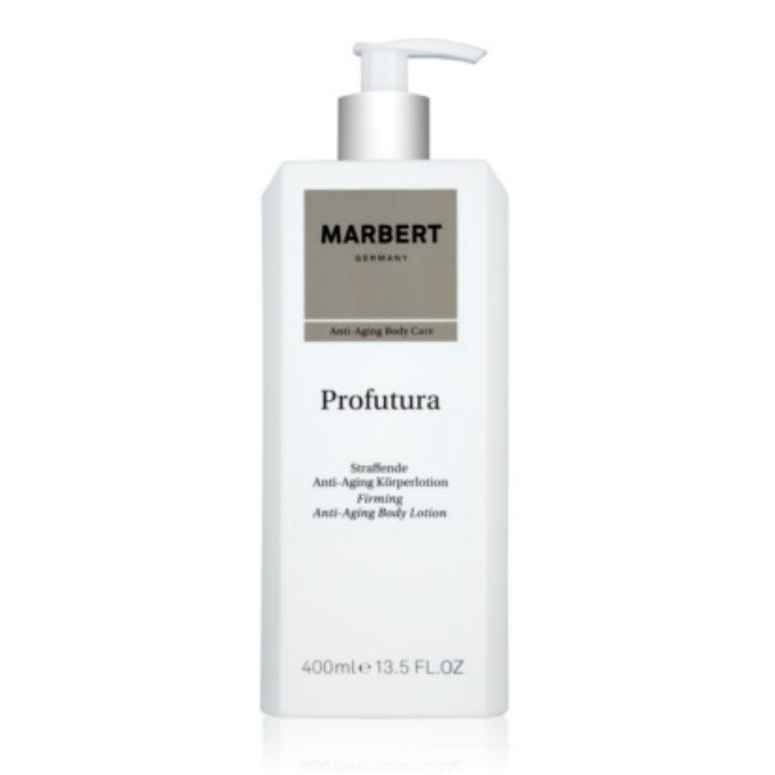 Marbert Profutura Anti- Aging Body Lotion