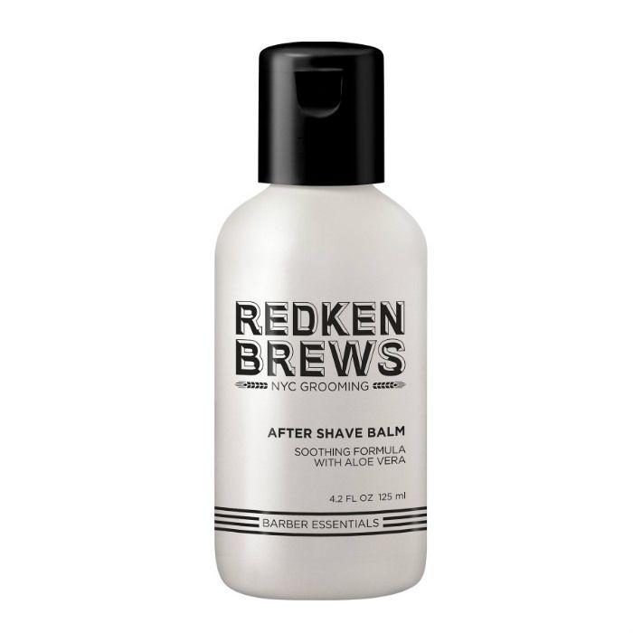 Redken Brews After Shave Balsem