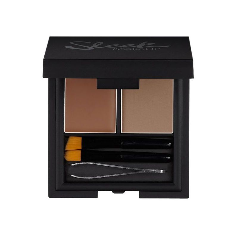 Sleek Brow Kit Light