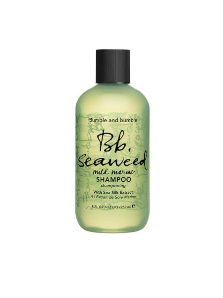 Bumble and bumble Seaweed Mild Marine Shampoo