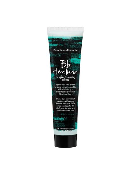 Bumble and bumble Texture Hair(un)dressing Creme
