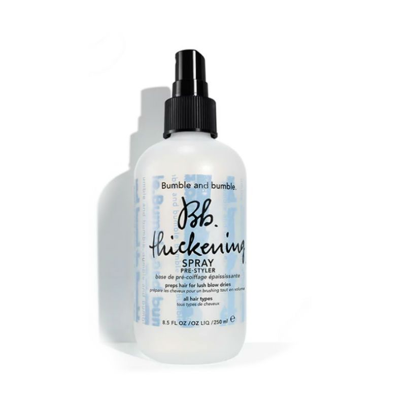 Bumble & Bumble Thickening Spray pre-styler 250ml