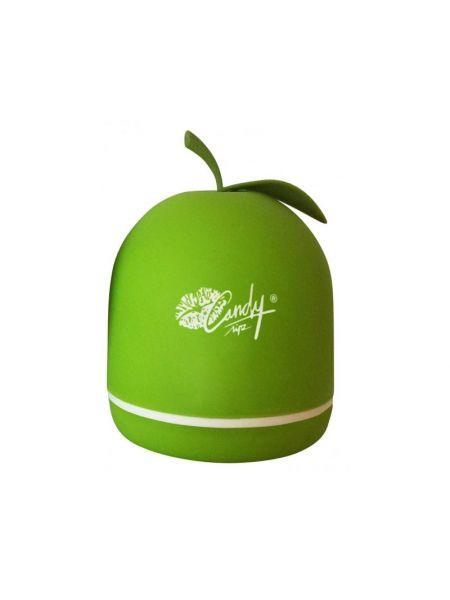 Candy Lipz Mini Green