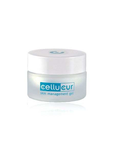 Reviderm Skin Management Gel