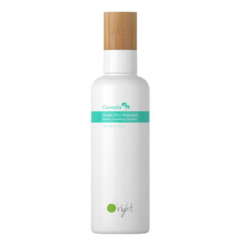 Centella Green Dry Shampoo 180m