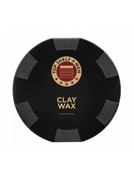 Topshelf 4 Men Clay Wax