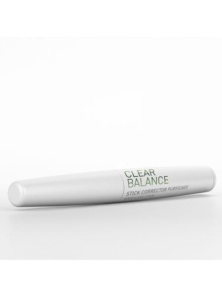 Skeyndor Clear Balance Spot-Loss Stick