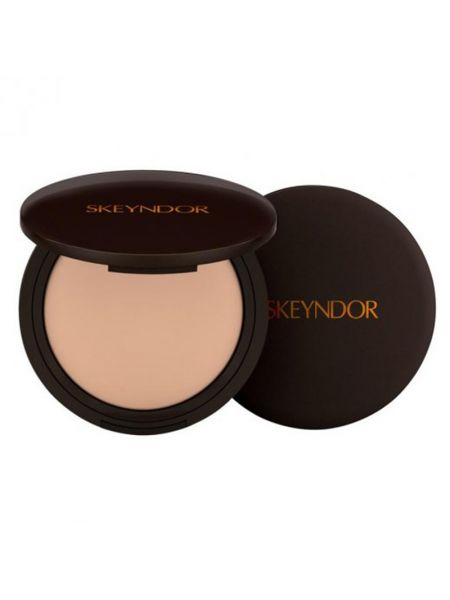 Skeyndor Protective Compact Make Up Light Skin