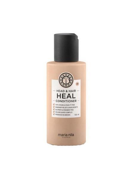 Maria Nila Head & Hair Heal Conditioner 100