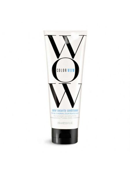 Color Wow Color Security Conditioner Normal - Thick
