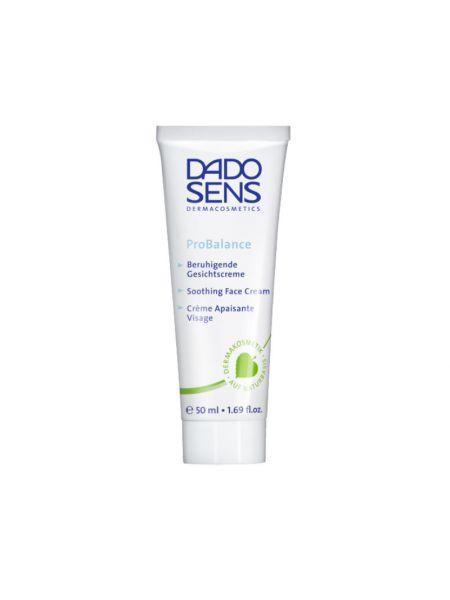 Dado Sens ProBalance Soothing Face Cream