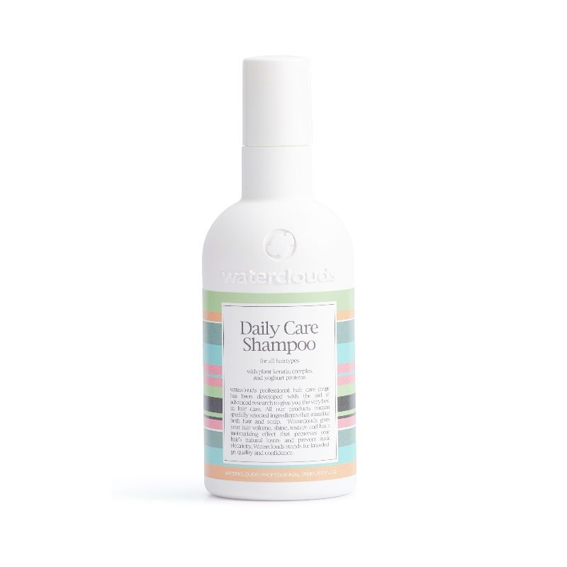 Waterclouds Daily Care Shampoo