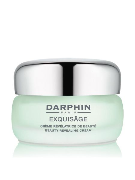 Darphin Exquisage Cream