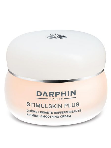 Darphin Stimulskin Plus Cream Dry Skin