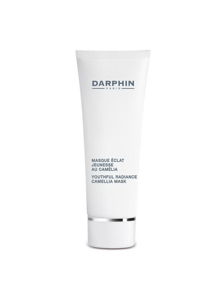 Darphin Youthfull Radiance Camelia Mask