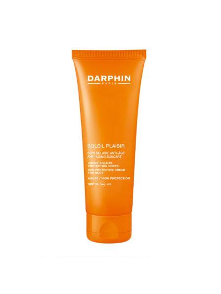 Darphin Soleil Plaisir Body SPF 30