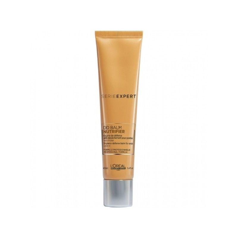L'Oréal Professionnel Serie Expert Nutrifier DD Balm 40 ml