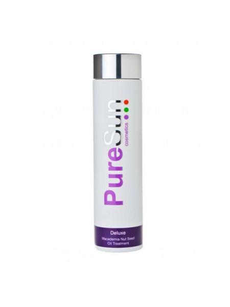 PureSun Deluxe Premium Bronzer Collagen 200ML