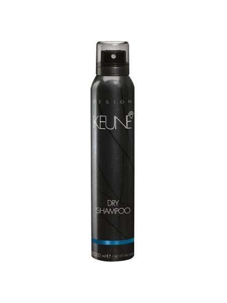 Keune Design Line Dry Shampoo