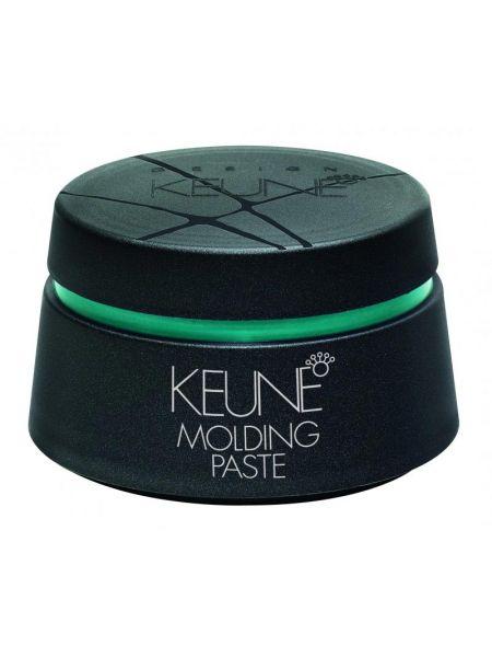 Keune Design Line Molding Paste